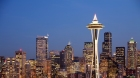 1280-seattle-washington-city-of-innovation
