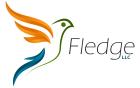 Fledge-big-white
