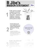 MissionStatementthumb140x180