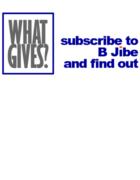 SubscribeGrpahic_Thumbnail